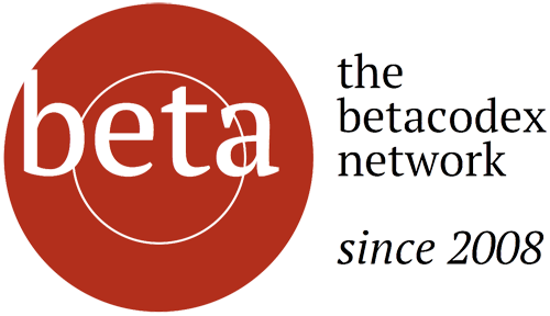 BetaCodex Network