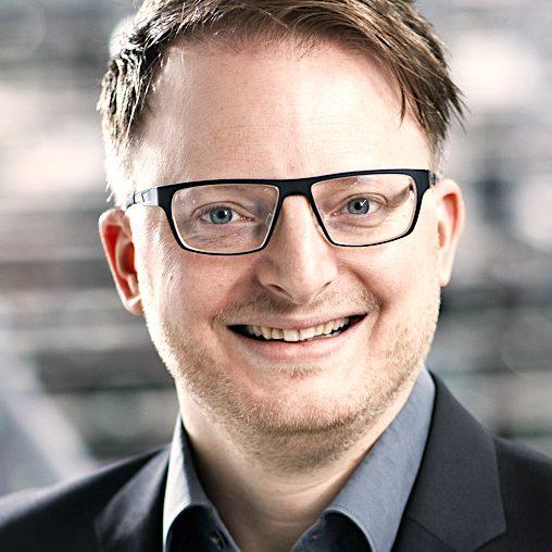 Andreas Schlegel